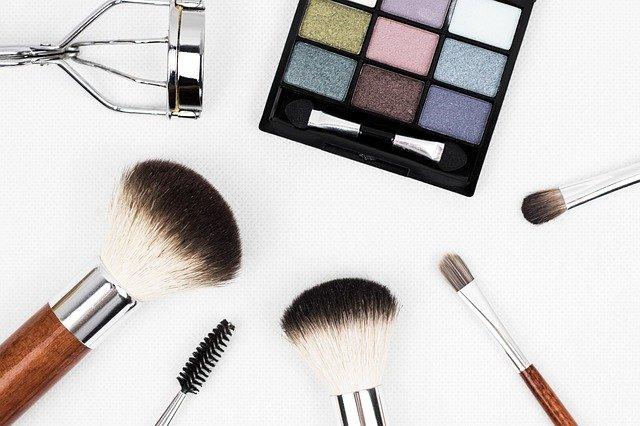 Kosmetické produkty