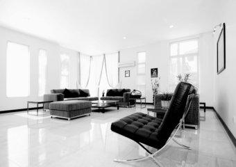 living-room-1560159