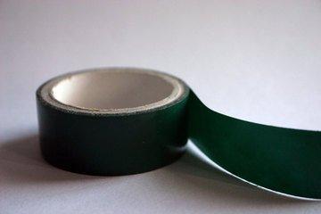 masking-tape-2-1259369